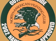 HUNTING / by GOKO - Get Outdoors Knowledge Outfitting