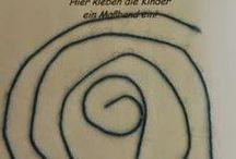 Kindergarten-portfolio