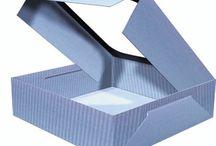 Carton Designs