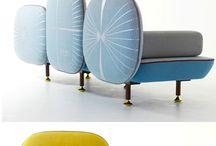 sofa doshi