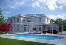 coombes everitt architects / works we have completed