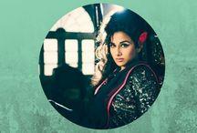 8 trendy vidya balan saree styles