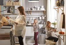 TSÖKÉI / Ιt's ok να νιώθεις χαλαρός, να μην ακολουθείς πρέπει ή μη, να βάζεις δικούς σου κανόνες και να χαίρεσαι πραγματικά την κουζίνα και το σπίτι σου, όπως εσύ θέλεις. Και όλα αυτά εμείς, τα λέμε με τον δικό μας τρόπο, TSOKEI.