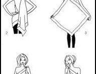 #DIY clothes