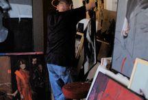 Bolesław Polnar umarł 10 lutego 2014 r / Zmarł Bolesław Polnar - wspaniały artysta - Jak pożegnać Przyjaciela?http://artimperium.pl/wiadomosci/pokaz/154,wlodek-pawlik-laureat-nagrody-grammy-2014#.UvqE-fl5OSo