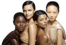 Skin Care / Taking care of your skin and developing askin careroutine isimportant.