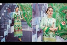 Pakistani salwar kameez / Indiantrendz collection of Pakistani suits consist Long kameez or long kurta along with straight plazo or chudidar. pakistani shalwar kameez are the perfect  designer outfit for any occasion or simple party.