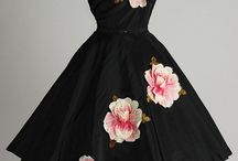 I Dream of Vintage / All of the swoonworthy vintage I find around the web...