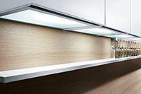 Kitchen Lighting Inspiration / Ideas for kitchen lighting