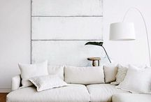 Dutch home design ideas