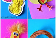 Now That Looks Cool- Head Start / Room Decorations, Art Projects, Holiday Ideas,  Center Ideas
