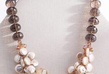 Stunning jewelry 1