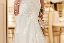 boda vestidos wedding dresses