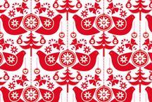 Christmas Imagery