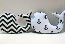 baby pillow (bebek yastiklari