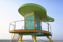 Design a dream home