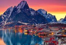 FarAway Skandinavien