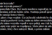 Cytaty :) /