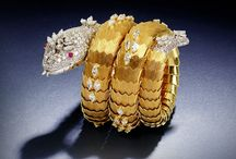 Fabulous Jewellery