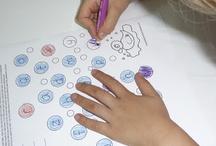 End of Year Assessments Preschool and Kindergarten