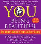 Dr Oz / by Judy Bennett-Johnson