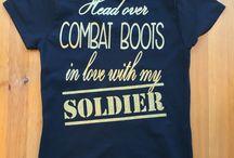 #army
