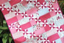 Lexies quilt