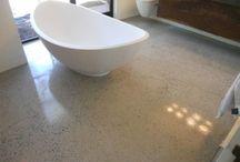 Marble Floor Repair Miami