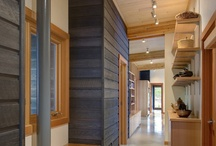 House design / Japanese