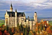 Quero Visitar / Germany