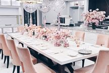 dining room Ibolya 118
