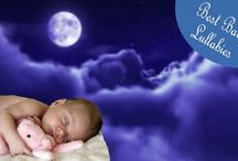 Best Baby Lullabies / Lovely Baby Images from our Best Baby Lullaby Videos available to download from www.bestbabylullabies.com