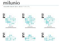 【Ad】Design