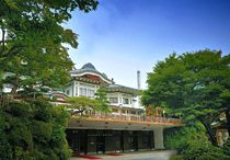 Japanese Classic Hotels to Go