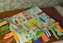 Craft Juice kids Stuff / by craftjuice