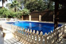 Real Estate Maadi Cairo Egypt http://www.realestatemaadi.com / Find Real Estate Listing in Maadi Cairo Egypt villas,ground floor,apartment ,penthouse