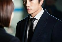 Park Sung-Min