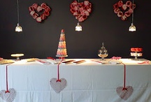 Party and Design / Party ideas