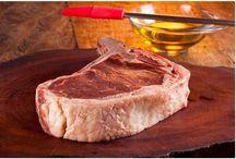 carnes - cortes e dicas