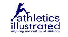 Athletics Illustrated / Exclusive, original running content at www.athleticsillustrated.com