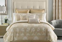 Floral Bedroom Styles