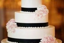 Katie's Wedding / by Kayla Fitzwater