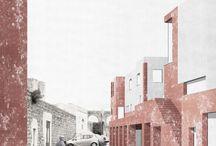 .architectural .3d