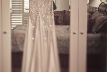 Dress Gallery / by Cairns Wedding Planner
