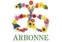 Arbonne! / by Mandi Brooks