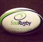 RUGBY BALLS / Rugby balls