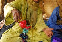 berbers (north africa)
