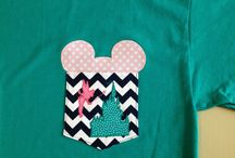 Someone is going to Disney!!! / by Katie Willis
