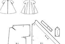 Sewing&Patterns