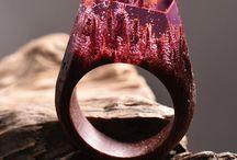 Cosmic Jewellery & Beauty